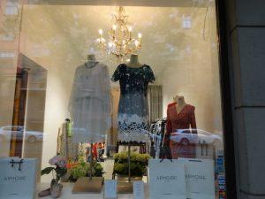 cloth-shop