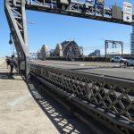 シドニーの電車はどうなっている? 歩いてハーバーブリッジを渡ろう シドニー旅行記vol.8