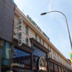 ムスタファ・センターとシティ・スクエア・モール シンガポール旅行記vol.17