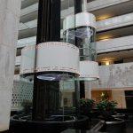 女ひとりでどこまで出来るか ゆる~くのんびりSFC修行⑬ 宿泊したコンコルドホテルはとても便利