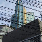 グランデセンターポイントホテル バンコク旅行記vol.5